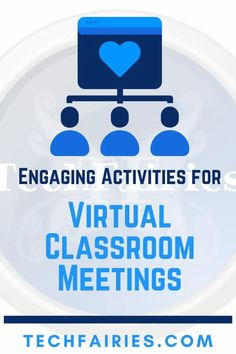 Increase engagement, build community, and create meaningful relationships during virtual class meetings. Here are several new and favorite activities that I did or will use during distance learning. #distancelearning #peardeck #flippity #remotelearning Play Based Learning, Learning Resources, Teaching Tools, Educational Websites, Educational Technology, Engineering Classes, Movement Activities, Community Building, Teacher Hacks
