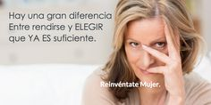 Tweets con contenido multimedia de María Esther Segura. (@mujereinventate)   Twitter