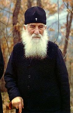 Speaking Painful Truth in Love: Orthodox Ecumenism and St.