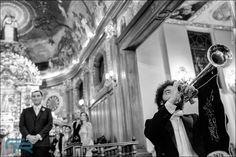 Casamento Daphne   Daniel | Nossa Senhora do Brasil | Casa Petra