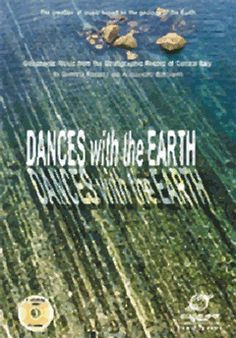 Dances with the earth