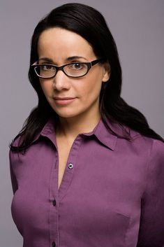 Explore the best Janeane Garofalo quotes here at OpenQuotes. Quotations, aphorisms and citations by Janeane Garofalo