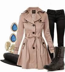 resultado de la imagen de ropa de invierno para jovenes