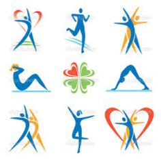 Physiology & Fitness Seminar for Seniors March & April 2014 Topics included: The Amazing Benefits of Stretching & Staying Active to Defy the Aging Process; Sitting Disease & Exercise for Weight Loss; Mobilizers & Stabilizers-Managing Your Abs & Recap plus next steps