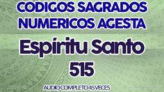 Espíritu Santo 515 Agesta.