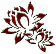 These beautiful Lotus flowers are our logo, carefully chosen for their special characteristics and ties with many divine entities. One of a kind flower for a one of kind company whose main goal is to provide exceptional products are incredibly low prices. www.LuxuryAromas.com