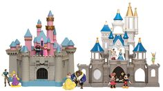 For your #Christmas gift list for #Disney needs