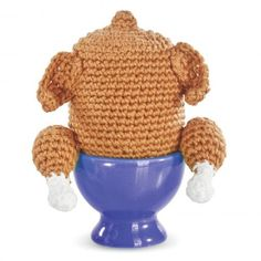 pin by audrey kroon on crochet pinterest crochet egg cozy crochet crafts and knit crochet. Black Bedroom Furniture Sets. Home Design Ideas