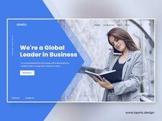 Aneka - Multipurpose WordPress Theme (Coming Soon) by Iqonic Design Coming Soon, Facebook Instagram, Wordpress Theme, Design