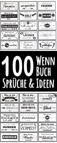 61 New Ideas For Diy Geschenke Weihnachten – Presents for boyfriend diy