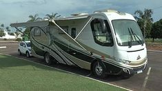 (6936) YouTube Offroad, Recreational Vehicles, Youtube, Off Road, Camper, Youtubers, Youtube Movies, Campers, Single Wide