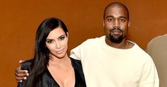 <p>It's official, the surrogate mother of Kim Kardashian and Kanye West is pregnant! And since the announcement that was made today, the rumors are going well. Will the couple Kimye have twins like Beyoncé and JAY-Z? Kim Kardashian is seen with sister Khloe after it's claimed her surrogate is three-months […]</p>