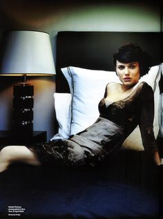 """Photos of Natalie Portman, one of the hottest girls in movies and TV. Natalie started her career at a young age. Her first film was """"The Professional"""". She has since been in such films as """"Garden State"""", """"Closer"""" and the """"Star Wars"""" prequels. Natalie al..."""