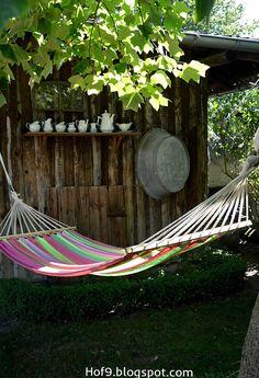 meine landlust garten pinterest landlust. Black Bedroom Furniture Sets. Home Design Ideas