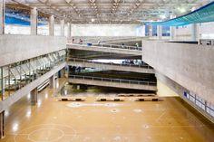 Faculdade de Arquitetura e Urbanismo da Universidade de São Paulo – FAUUSP, Brasil PedroKok-FAUUSP-8782 – Pedro Kok