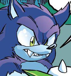 Sonic the Werehog Sonic 3, Sonic And Amy, Sonic And Shadow, Sonic The Hedgehog, Shadow The Hedgehog, Sonic Unleashed, Sonic Franchise, Sonic Adventure, Itachi Uchiha