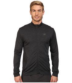 NEW BALANCE M4M Seamless Jacket. #newbalance #cloth #coats & outerwear