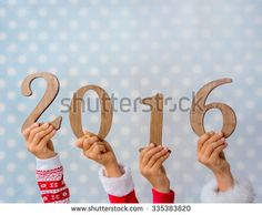 Wood Background People Stock Photos, Images, & Pictures | Shutterstock