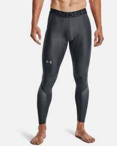 Fitness Style, Mens Fitness, Fitness Fashion, Compression Clothing, Compression Pants, Gym Outfit Men, Tights, Leggings, Volleyball Shoes