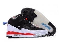 more photos 6aaea df4dd Air Jordan 3, Air Jordan Shoes, Nike Sneakers, Nike Shoes, Nike Air