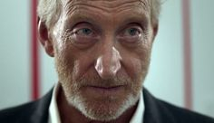 Tywin Lannister de Game of Thrones dans une pub grandiose de l'IRB Sports Advertising, Charles Dance, World Rugby, Sexy, Characters, World Rugby Cup, Welcome