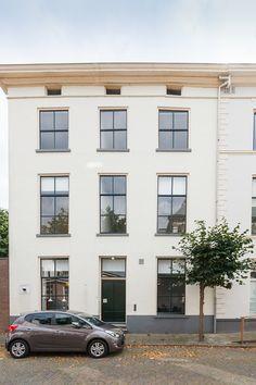 Lindenstraat 11, 7411 NV Deventer - iblue