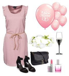 """""""WEDDING PARTY"""" by eellcat on Polyvore"""