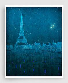 Hey, ho trovato questa fantastica inserzione di Etsy su https://www.etsy.com/it/listing/91239220/the-eiffel-tower-in-paris-paris