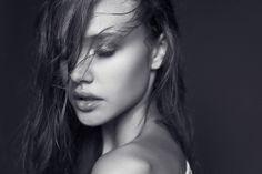 Liza by Kristina Biletskaya Photography