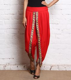http://images.indianroots.com/media/catalog/product/cache/3/thumbnail/0dc2d03fe217f8c83829496872af24a0/1/0/100000156178_10.jpg