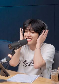 """takes of Pil hd to make your day a little brighter 🌞 He looks so good in simple white shirt 😭😭"""" Day6, Chicken Little, Exo Red Velvet, Kim Wonpil, Young K, Bob The Builder, Korean Bands, Fandom, Korean Artist"""