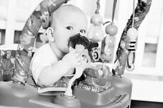 8c60119d5df3 20 Best Baby Jumper Reviews images