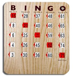 is a leading manufacturer and wholesaler of Bingo Products, Novelty Items, Game Parts & Components and Raffle Supplies for Professional, Educational and Recreational use. Casino Theme Parties, Party Themes, Bingo Online, Senior Living Facilities, Red Shutters, Vegas Theme, Casino Logo, Casino Decorations, Vegas Style