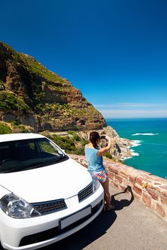 5 Car Charging Tips For Getting Around and Getting Away http://bradysfriends.com/5-car-charging-tips.html?utm_source=pinterest&utm_medium=cpc&utm_content=Girl-Photo-of-Hill-Beach&utm_campaign=Pinterest-intro