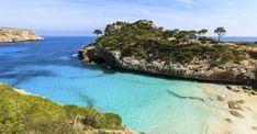 Ihr sucht nach Geheimtipps für Mallorca? Hier kommen unsere 10 Favoriten!