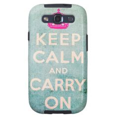 >>>The best place          	Vintage Teal Blue and Pink Keep Calm and Carry On Galaxy SIII Cover           	Vintage Teal Blue and Pink Keep Calm and Carry On Galaxy SIII Cover lowest price for you. In addition you can compare price with another store and read helpful reviews. BuyDeals          ...Cleck Hot Deals >>> http://www.zazzle.com/vintage_teal_blue_and_pink_keep_calm_and_carry_on_case-179922296195845138?rf=238627982471231924&zbar=1&tc=terrest
