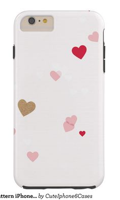 Girly glitter pattern iPhone 6. 6 plus case / SE/ 5 / 5S/ 5C /Samsung Galaxy S5/ S6/ S7/ Note 4 / iPad Mini/ Air, Nexus, iPod Touch/ Motorola Razr Case Cover designs ready be purchased or customized, check out http://www.zazzle.com/cuteiphone6cases/products?qs=patterns&dp=252480905934073059&sr=250849706063379605&pg=2&rf=238478323816001889