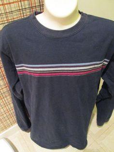 14f29fbb4 178 Best Boys  Clothing (Sizes 4   Up) images in 2019