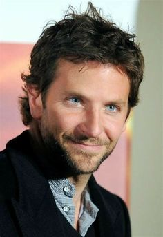 Find high-quality images, photos, and animated GIFS with Bing Images Bradley Cooper Shirtless, Bradley Cooper Hot, Brad Cooper, Celebrity Film, Hollywood Actor, Female Images, Gorgeous Men, Star Wars, Actors & Actresses