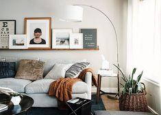 リビングに置かれるソファーは家族が集まったりお客様を通すことの多い、家の中心となる場所です。そのソフ…