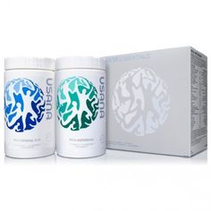 USANA Essentials Chelated Mineral and Mega Antioxidant ** Click image to review more details. (This is an affiliate link and I receive a commission for the sales)