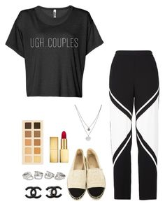 """Untitled #300"" by h1234l on Polyvore"