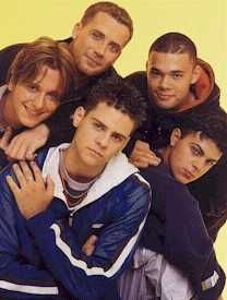 Everybody Get Up, Stevie B, Taylor Dayne, Freestyle Music, Timmy T, My Favorite Music, Dance Music, Covergirl, Boy Bands