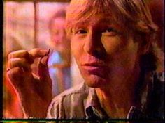 1988 Post Raisin Bran and Bran Flakes Commercial with John Denver .      John Denver did at least five TV commercials for Post Natural Raisin Bran in the mid to late '80s.  He also did print ads for the same product.  I was in grad school at the time and did not have regular access to TV.  I was not aware of these commercials until recently.  SGS