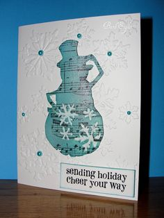 tim holtz christmas cards ideas | Recent Photos The Commons Getty Collection Galleries World Map App ...