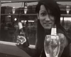 ashley purdy gifs | Tumblr