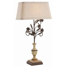 table lamp #table #lamp