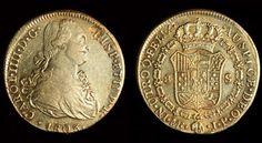 monedas del odissey