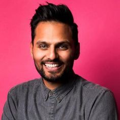 How do you read more and get more value from what you read with less time? Jay Shetty shares his tips on How to Read a Book a Day! I Want To Cry, Get What You Want, Stunt Woman, Seven Habits, Think And Grow Rich, Social Media Influencer, Tony Robbins, Read More, Storytelling