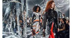 Louis Vuitton Autunno Inverno 2016